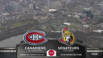 NHL 2018 - PS - Montreal Canadiens @ Ottawa Senators - 2018 09 29 - 720p - French - RDS 46af85988716514