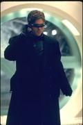 Люди Икс 2 / X-Men 2 (Хью Джекман, Холли Берри, Патрик Стюарт, Иэн МакКеллен, Фамке Янссен, Джеймс Марсден, Ребекка Ромейн, Келли Ху, 2003) Df435b1208769464