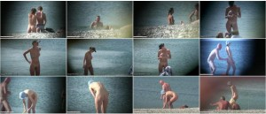 3d7720968061644 - Beach Hunters - Nudism Sex Videos 06