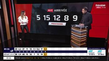 Amélie Bitoun – Novembre 2018 D34fda1056083114