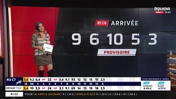 Amélie Bitoun – Novembre 2018 A496a01042954744