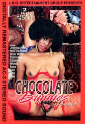 Chocolate Bunnies 7 (1996)