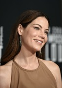 Michelle Monaghan  -                          ''Mission: Impossible - Fallout'' Premiere Washington D.C. July 22nd 2018.