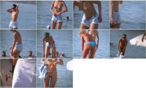 e01c6e968095794 - Beach Hunters - Beach Voyeur Teens 04