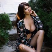http://thumbs2.imagebam.com/b9/d0/71/82185a897767764.jpg