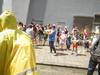 Songkran 潑水節 30f1ac813660413