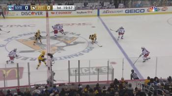NHL 2019 - RS - New York Rangers @ Pittsburgh Penguins - 2019 02 17 - 720p 60fps - French - TVA Sports 20374b1132005054
