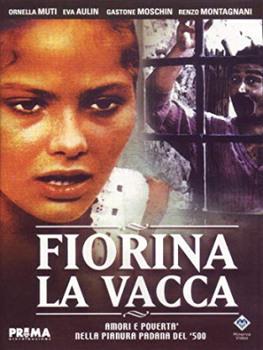 Fiorina la vacca (1972) DVD5 Copia 1:1 ITA