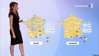 Chloé Nabédian - Août 2018 D15fc8958525834