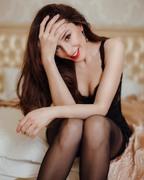 http://thumbs2.imagebam.com/ba/03/81/2600821062538574.jpg