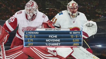 NHL 2019 - RS - Detroit Red Wings @ Calgary Flames - 2019 01 18 - 720p 60fps - French - TVA Sports 464ae01097247314