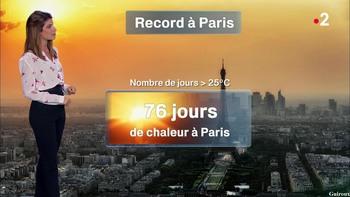 Chloé Nabédian - Août 2018 65d9f3951336674