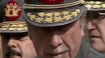 Загадки человечества с Олегом Шишкиным (07.11.2017) SATRip