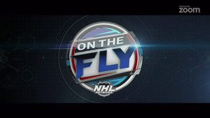 NHL on the Fly 2019-03-19 - English 3918d1993755644