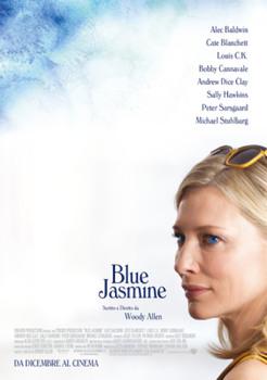 Blue Jasmine (2013) DVD9 Copia 1:1 ITA-ENG-CAT-ESP