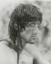 Рэмбо: Первая кровь 2 / Rambo: First Blood Part II (Сильвестр Сталлоне, 1985)  - Страница 3 C5afcd882136914