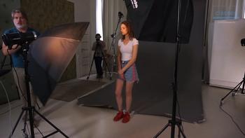 Как работает свет в фотографии - практика (2019) Мастер-класс