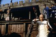Легенда / Fong sai yuk ( Джет Ли, 1993) C47f471002880124