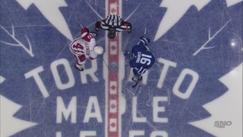 NHL 2018 - RS - Detroit Red Wings @ Toronto Maple Leafs - 2018 12 06 - 720p 60fps - English - SNO 9c4a641054887254