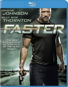 Faster (2010) BD-Untouched 1080p AVC DTS HD ITA AC3 iTA-ENG