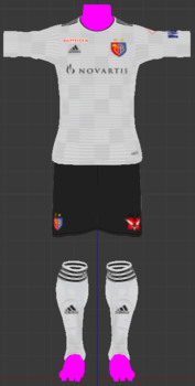 Paraguay 2019 | Kits, Fonts and Numbers by Antonelli (NO REQUESTS) - Page 33 D4f4141028667974