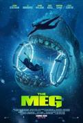 МЕГ : Монстр глубины / MEG (2018) Джейсон Стэтхем  24a251939693554