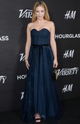 Lili Reinhart - Variety's Annual Power Of Young Hollywood in West Hollywood 8/28/18