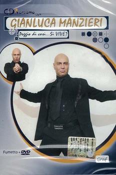 Peggio di così... si vive! (2006) DVD5 COPIA 1:1 ITA