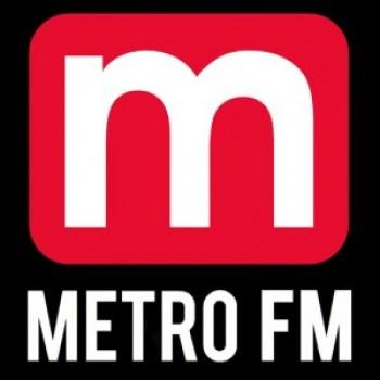 Metro Fm Orjinal Top 40 Listesi Ocak 2020 İndir