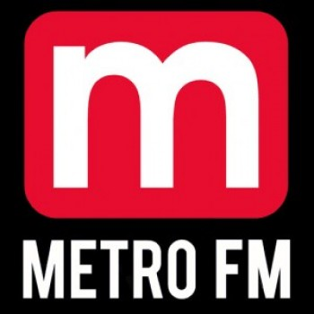 Metro Fm Orjinal Top 40 Listesi Mart 2019 İndir
