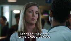 The Resident (2018) {Sezon 01} PLSUB.720p.AMZN.WEBRip.DDP5.1.x264-KiNGS / Napisy PL