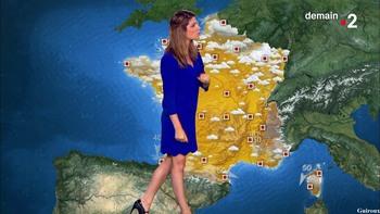 Chloé Nabédian - Août 2018 0f2835946684234