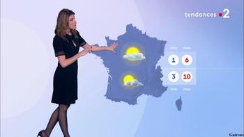 Chloé Nabédian - Novembre 2018 1435351032074634