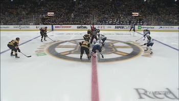NHL 2019 - RS - Winnipeg Jets @ Boston Bruins - 2019 01 29 - 720p 60fps - French - TVA Sports 94268c1108251454