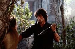 Рэмбо: Первая кровь 2 / Rambo: First Blood Part II (Сильвестр Сталлоне, 1985)  - Страница 3 2aff67637222843