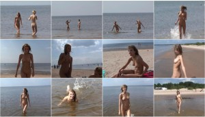 4a8eca968084304 - Nudist Camp - Naked Sexy People 04