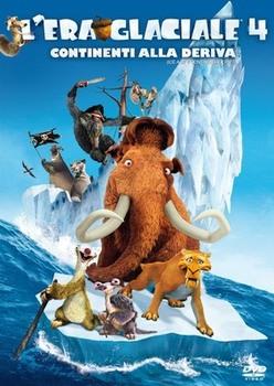 L'Era Glaciale 4 - Continenti Alla Deriva (2012) DVD9 COPIA 11 ITA-ENG