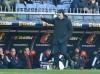 фотогалерея Genoa CFC SpA - Страница 3 287c1a699317753