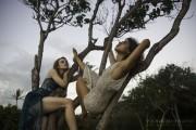 http://thumbs2.imagebam.com/bb/9d/4a/c5cb0d742410353.jpg