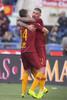фотогалерея AS Roma - Страница 15 3ab3f71030936044