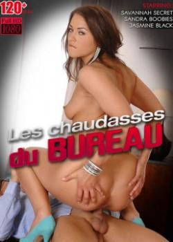 Les Chaudasses du Bureau (DDF Prod)