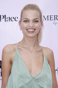 Daphne Groeneveld -                  ''Mery Playa by Sofia Resing'' Launch New York City June 20th 2018.