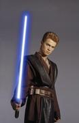 Звездные войны Эпизод 2 - Атака клонов / Star Wars Episode II - Attack of the Clones (2002) 122c89958533404