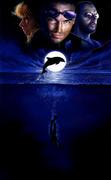 Голубая бездна / Le grand bleu (Жан Рено, 1988) 8d49fa1085761774