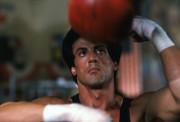 Рокки 3 / Rocky III (Сильвестр Сталлоне, 1982) - Страница 3 Ee7086648647483