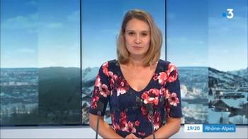 Lise Riger - Septembre 2018 A75bec973079594