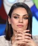 Mila Kunis -                         FOX ''Family Guy'' TV Show Panel TCA Winter Press Tour Los Angeles January 4th 2018.