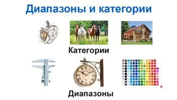 Фокусы языка (2017) Видеокурс