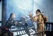 Легенда / Fong sai yuk ( Джет Ли, 1993) 0c33d01002879494
