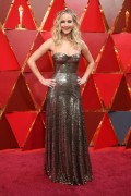 Дженнифер Лоуренс (Jennifer Lawrence) 90th Annual Academy Awards at Hollywood & Highland Center in Hollywood, 04.03.2018 - 85xHQ 01e656880707754